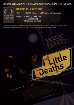 little_deaths_poster