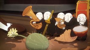 The Orchestra still_14
